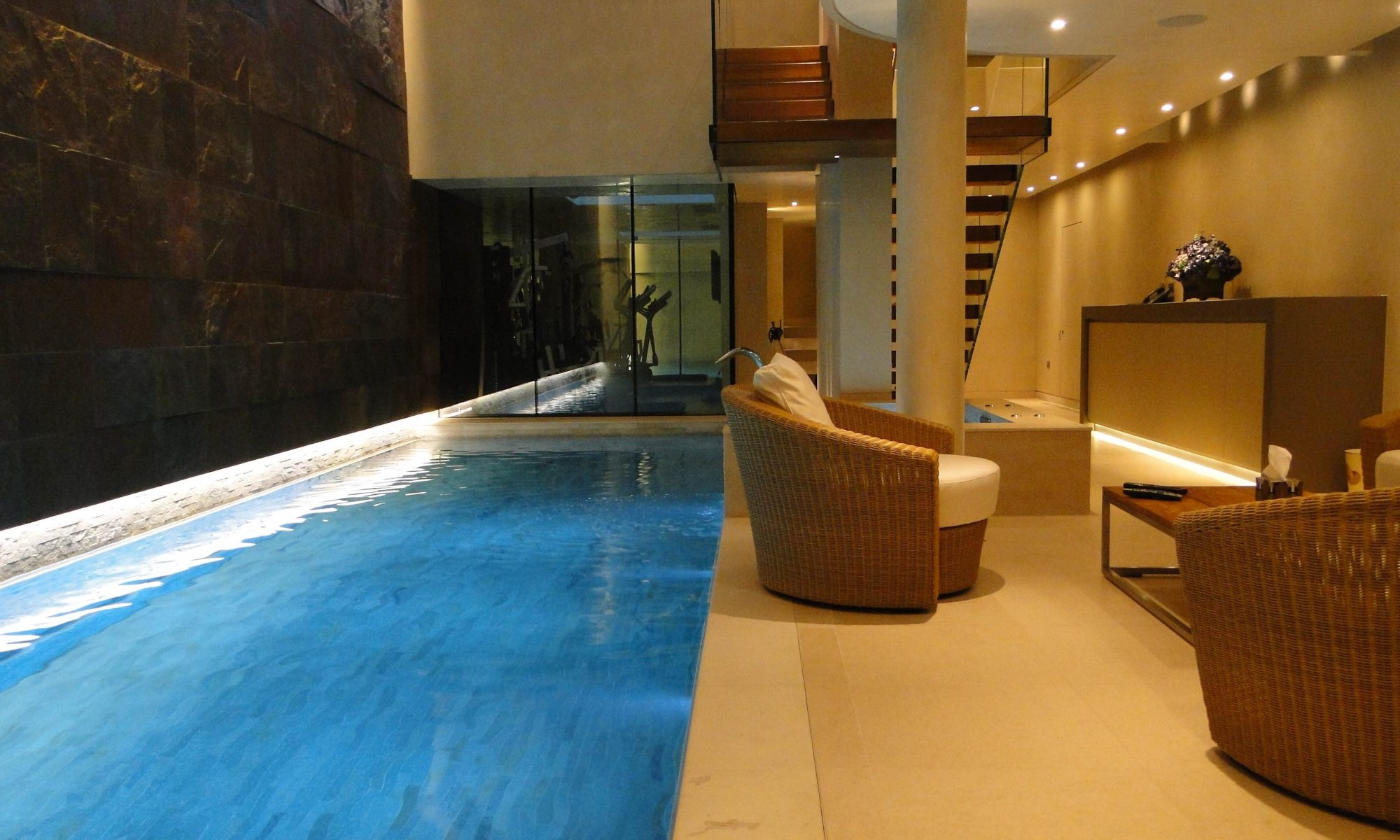At Specialist Pools Services we undertake Swimming Pool Design, Construction, Servicing & Repair across London & the Home Counties, we offer the highest possible service to our customers.