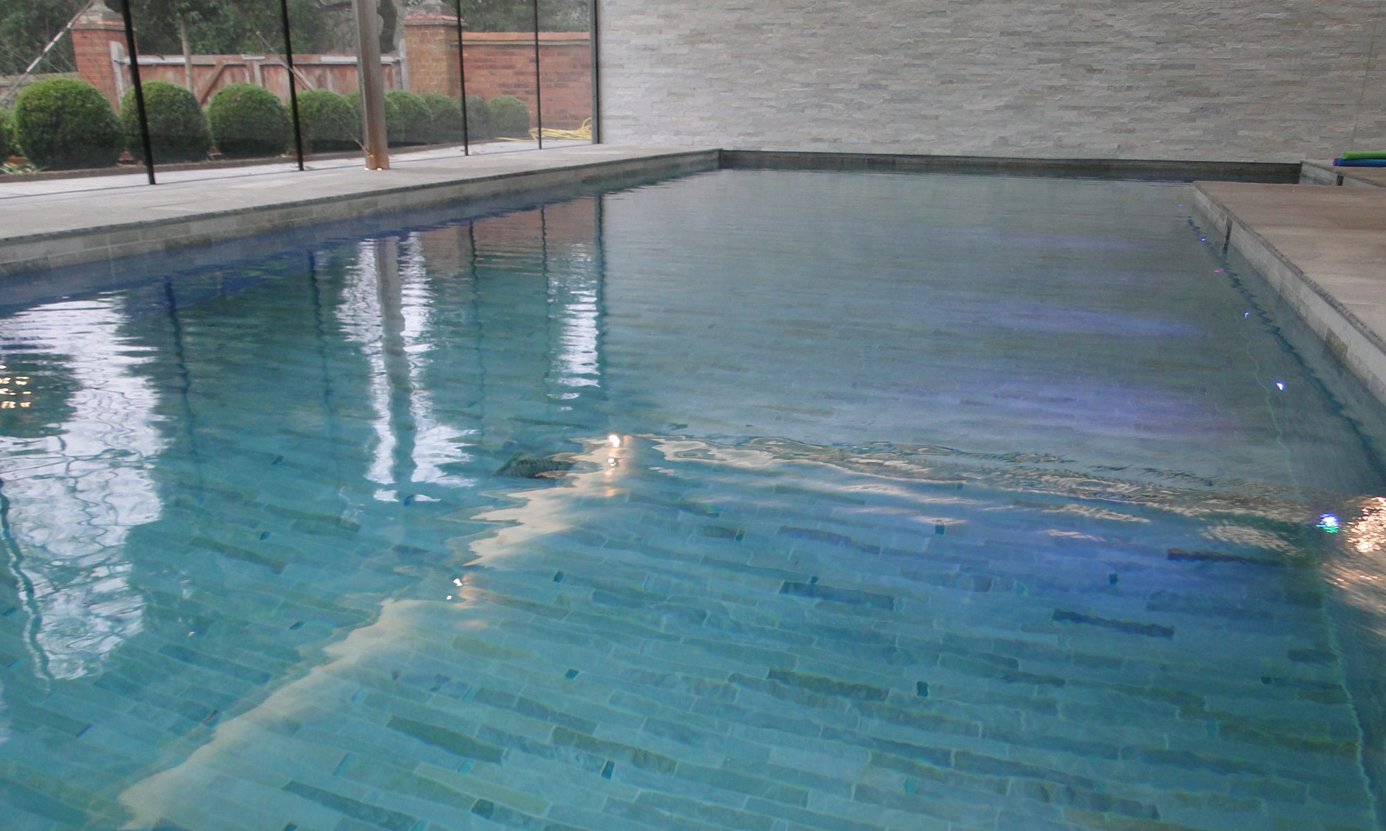 Stunning Swimming Pool Design Oxfordshire Images Simple Design Home